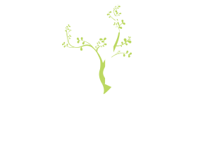 trummers-footer-logo