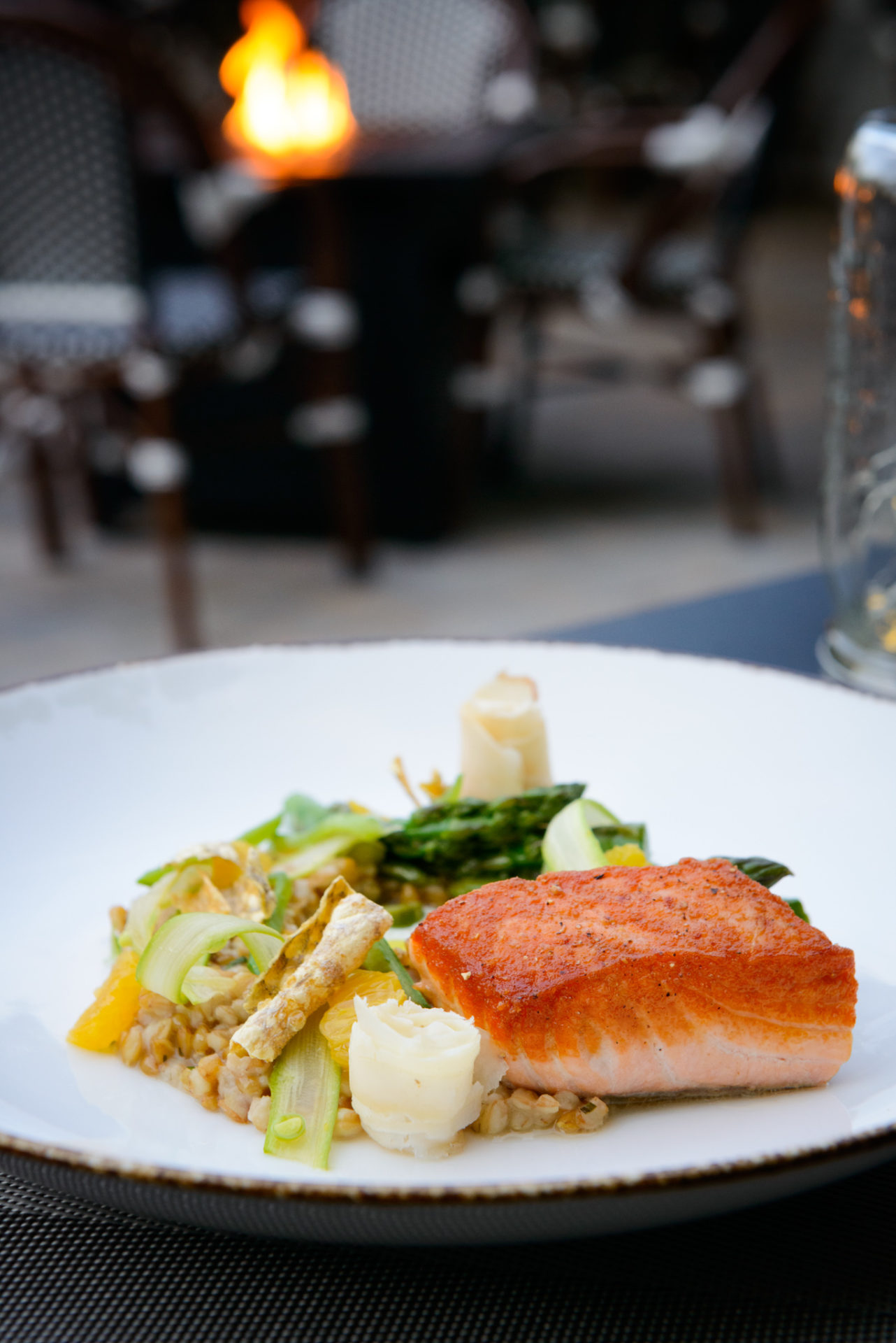 Salmon-with-Fireplace-low-res